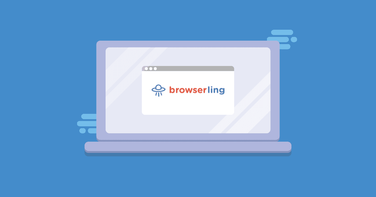 Beginners Guide to Browserling