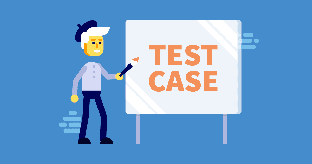 Writing Good Test Cases